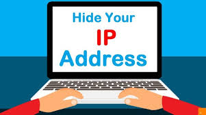 How Do I Determine The Outbound IP Addresses Of My Azure App Service?