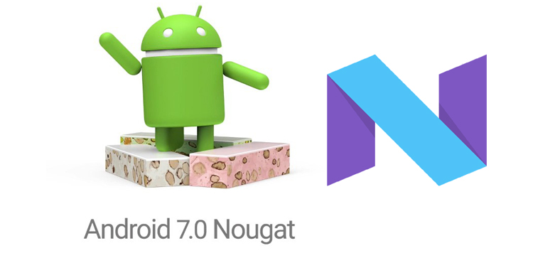 Android 7.0 Nougat Developer Preview 5 Is Available