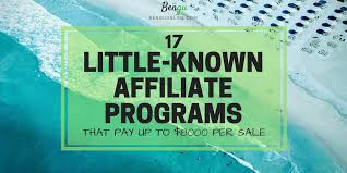 Earn How To Make For Life, Rich Affiliate Review!