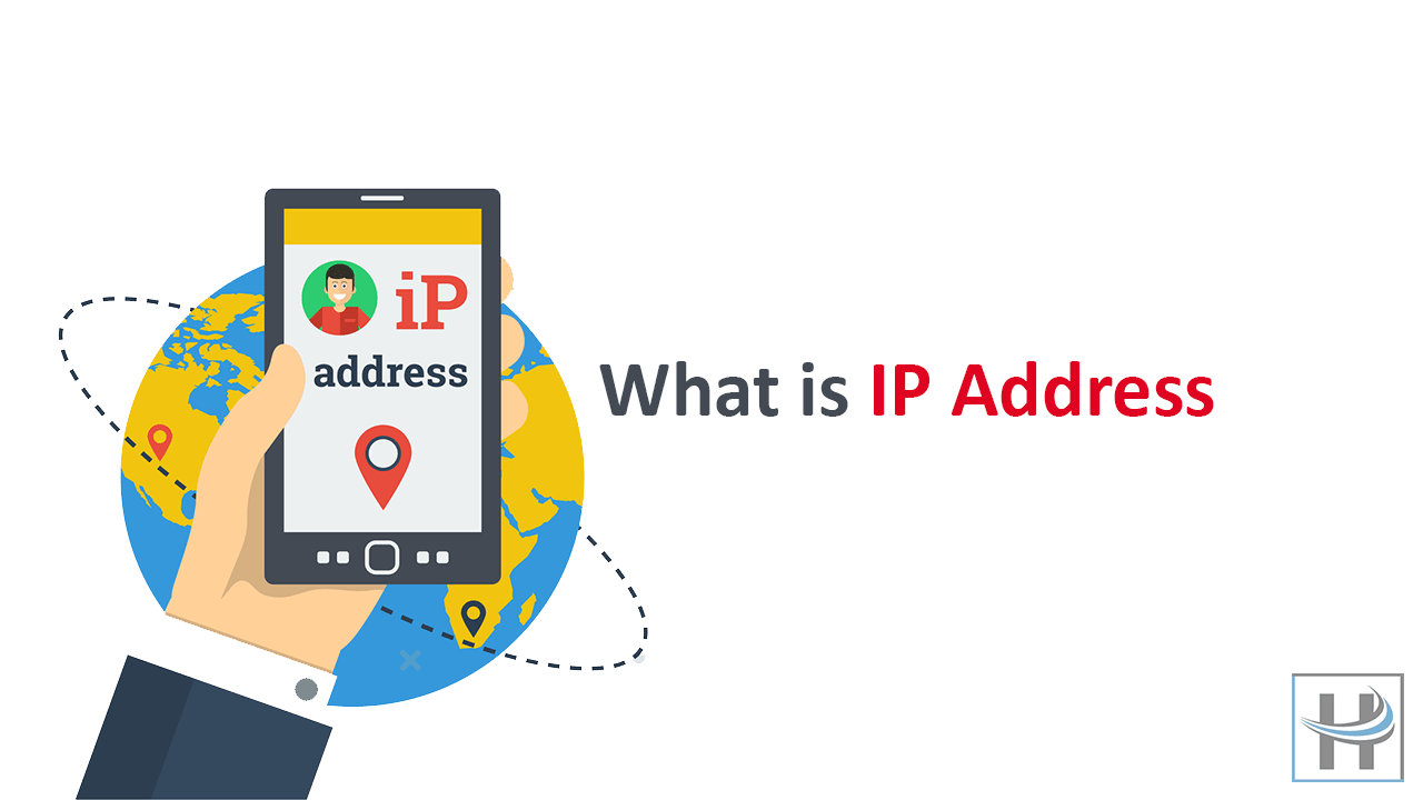 The Way To Find A Wireless Access Point IP Address