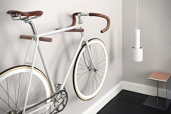 Choosing the Right Bike Rack As Per Your Choices