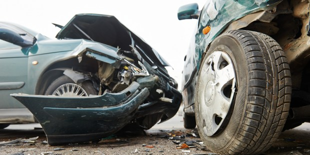 The Complications of Car Accident Claims and the Solutions
