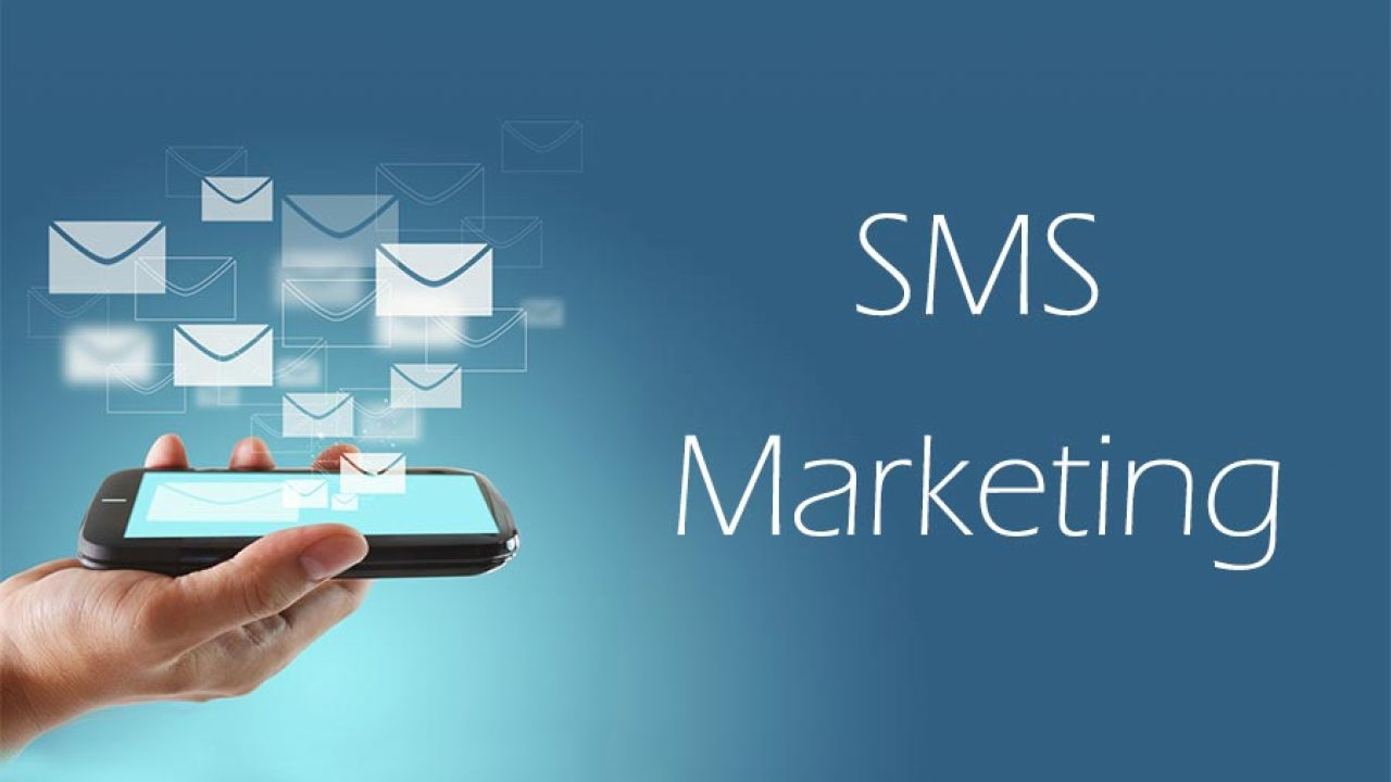 Sms Marketing What Consumers Need And What Companies Need?