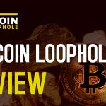 Bitcoin Loophole Review ❎ Scam Or Not