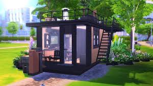 Broken/Updated Mods Tiny Living The Sims Forums
