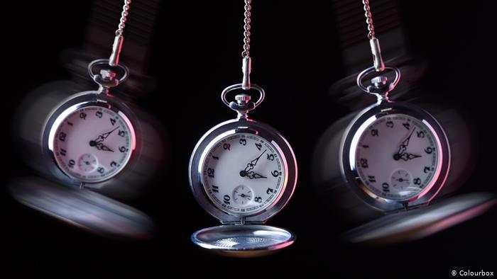 Hypnosis Training - HypnoseMentor Voor Excellente Hypnose Opleidingen