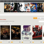 Watch TV shows and movies for free with the help of putlocker site