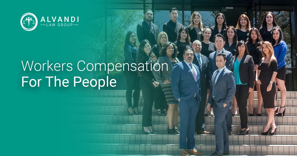 What are the signs of a good workers compensation lawyer?