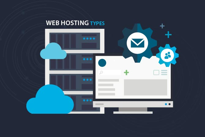 PBN Hosting - The Footprint Free Hosting Option