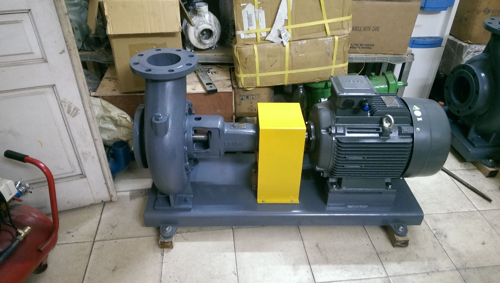 The Very Best Goulds Well Pumps To Meet Your Needs