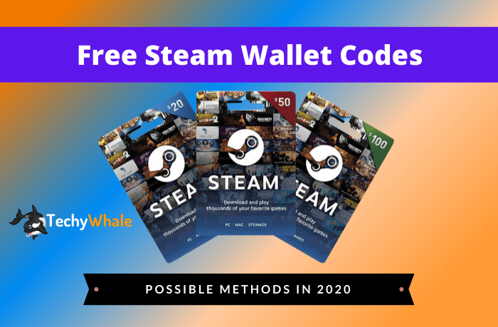 Secure free Heavy steam notecase Codes online
