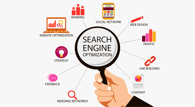 Possibility Of Hiring SEO Services In Bad Financial Conditions