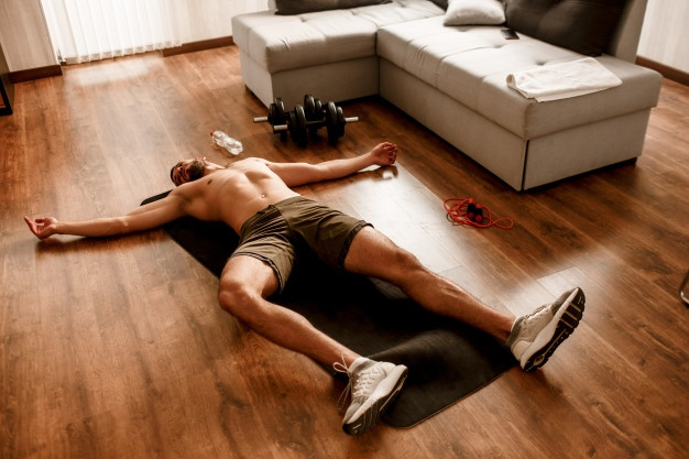 Herniated Disc and Yoga Exercise - A Choice Treatment For a Disc Herniation