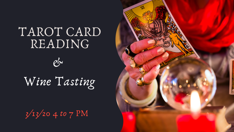 The Sure-fire Yes Or No Tarot Card Live Approach