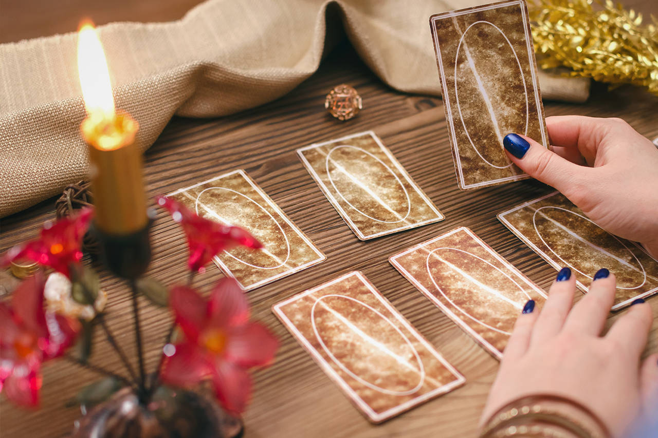 The Way To Deal With Each Free Psychic Reading Online Challenge