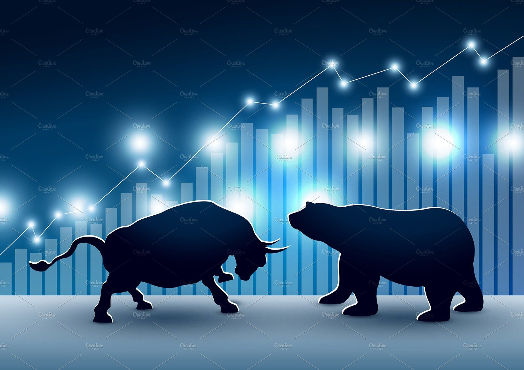 A detailed guide on a brokerage account
