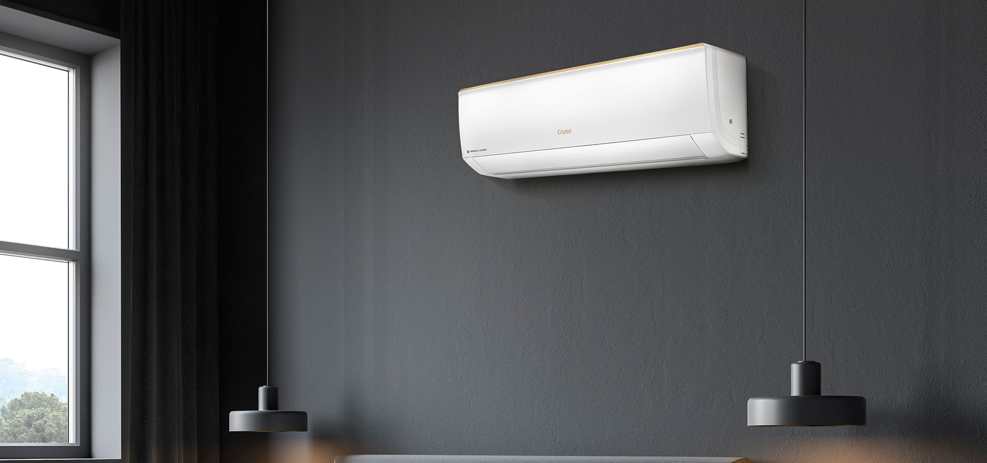 How To Make Your Window Air Conditioner Appear Like One Million Bucks