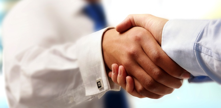 Tips for choosing your broker wisely