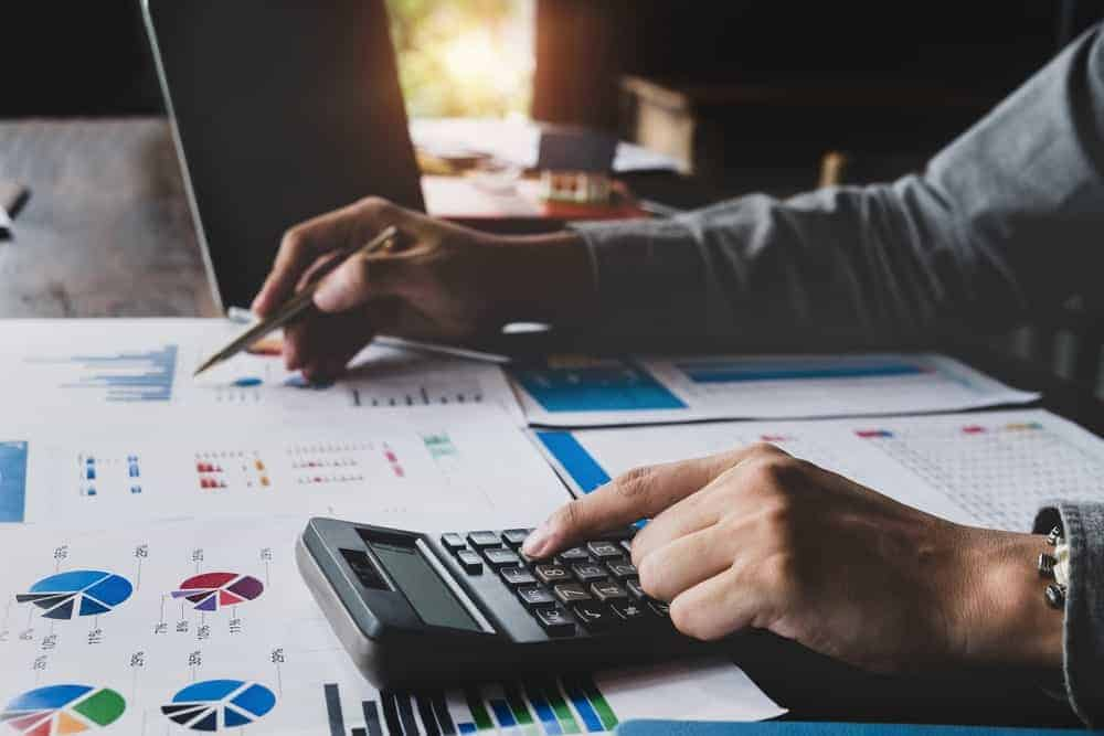 Best Tax Services Available